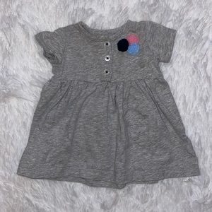 $2 Sale Carter's Girls Dress Size 3 M
